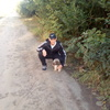 Алексей, 43, г.Барнаул