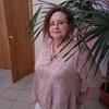 Мила, 47, г.Тольятти