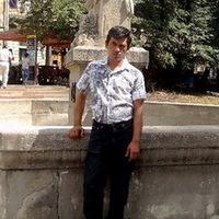 VLAD, 49 лет, Рак, Львов