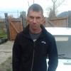 Вячеслав, 27, г.Абакан