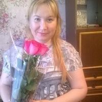 Альбина, 34 года, Рак, Уфа