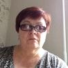 Татьяна, 64, г.Ижевск