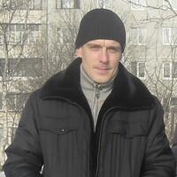Dmitriy, 41 год, Водолей, Владивосток