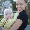 Алина, 28, г.Новый Уренгой
