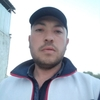 Шахбоз, 27, г.Екатеринбург