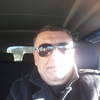 kurban, 30, New York