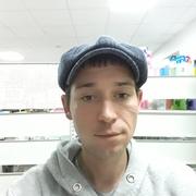 Михаил, 29, г.Беслан