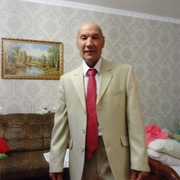 Александр Башмаков 64 Красноярск