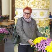 Ирина, 58, г.Искитим