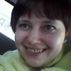 Наталья, 36, г.Курагино
