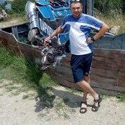 Серёга, 29, г.Армянск