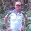 Сергей, 52, г.Клин