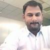 Mourya, 35, Хайдарабад
