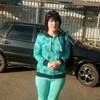 Марифат Убайдуллаева, 33, г.Ташкент