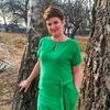 Лена, 31, г.Киев