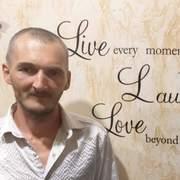 Алексей, 40, г.Арсеньев