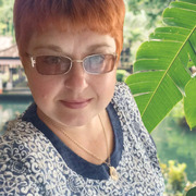 Мария, 49 лет, Дева