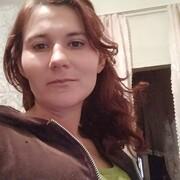 Анастасия, 28, г.Талдыкорган