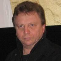 Олександр, 56 років, Телець, Львів