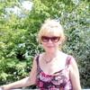 Галина, 67, г.Бологое