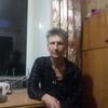 Вадим, 48, г.Петушки