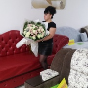 Марина, 37, г.Благодарный