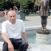 ARTAK PODOSIAN 42 Ереван