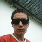 Денис 33 Караганда