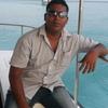 sumonur rahman, 36, г.Верховажье