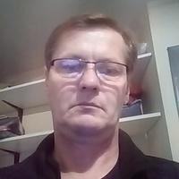игорь, 31 год, Близнецы, Санкт-Петербург