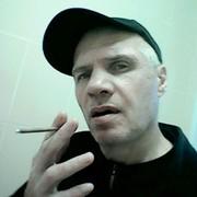 Igor 50 Когалым (Тюменская обл.)