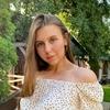 Stasiá, 18, г.Киев