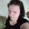 Наталя, 31, г.Малин