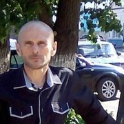 Nikolai 51 Бирск