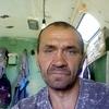 вован, 45, г.Пенза