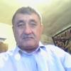 Бахтияр, 57, г.Макеевка