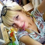 Юлия, 23, г.Изобильный