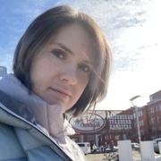 Ксения 38 Москва