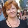 Yana, 58, Bielefeld