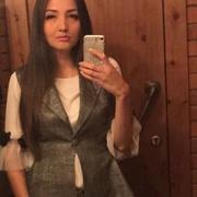 Zhanna, 30, г.Астана