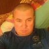 Пётр, 44, г.Ставрополь