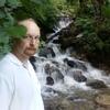 Олег, 49, г.Адлер