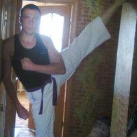 Андрей, 36 лет, Водолей, Витебск