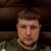 Александр, 32, г.Нижний Новгород