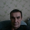 Владимир, 50, г.Альметьевск
