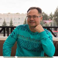 Анатолий Кожуховский, 43 года, Телец, Винница