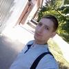 Дмитрий, 27, г.Санкт-Петербург
