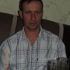 сергей, 43, г.Карасук