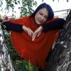 Дарья, 38, г.Абакан