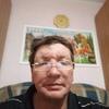 Evgenij Ivanov, 45, Yaya
